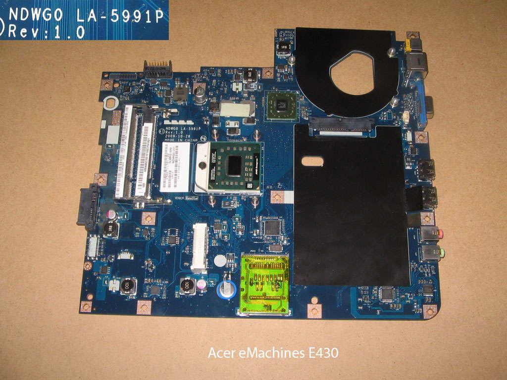 Модель ноутбука acer aspire acerfansru
