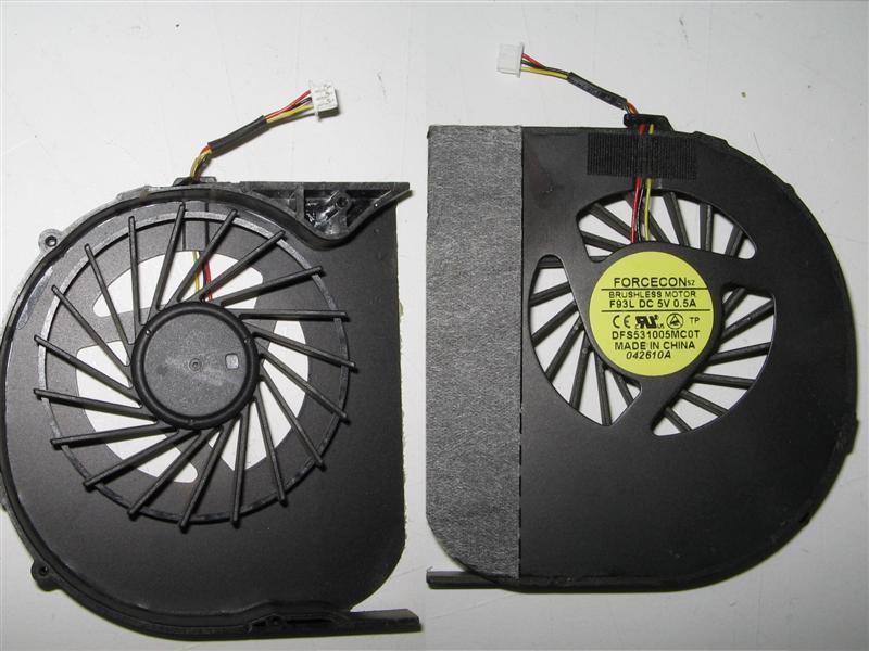 Acer Emachines D640    № 10.53   УВЕЛИЧИТЬ