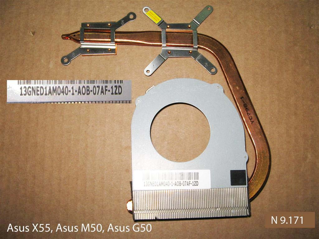 Asus X55S, Asus PRO58, Asus M50, Asus G50, Asus X57V.   № 9.171   УВЕЛИЧИТЬ