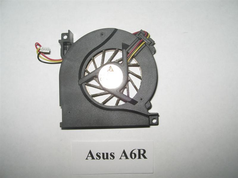 Asus A6R № 9.2   УВЕЛИЧИТЬ