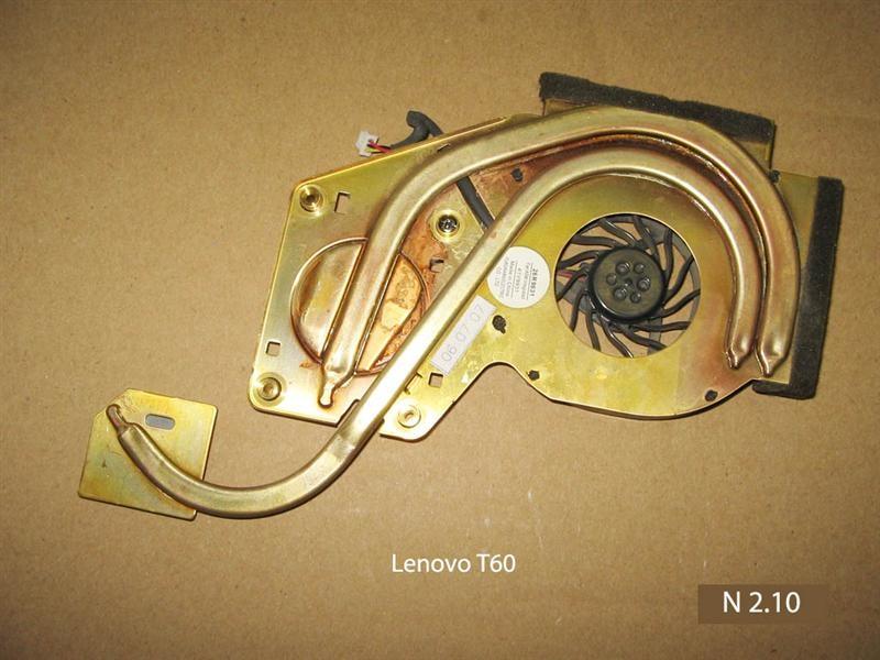 Lenovo T60 № 2.10   УВЕЛИЧИТЬ