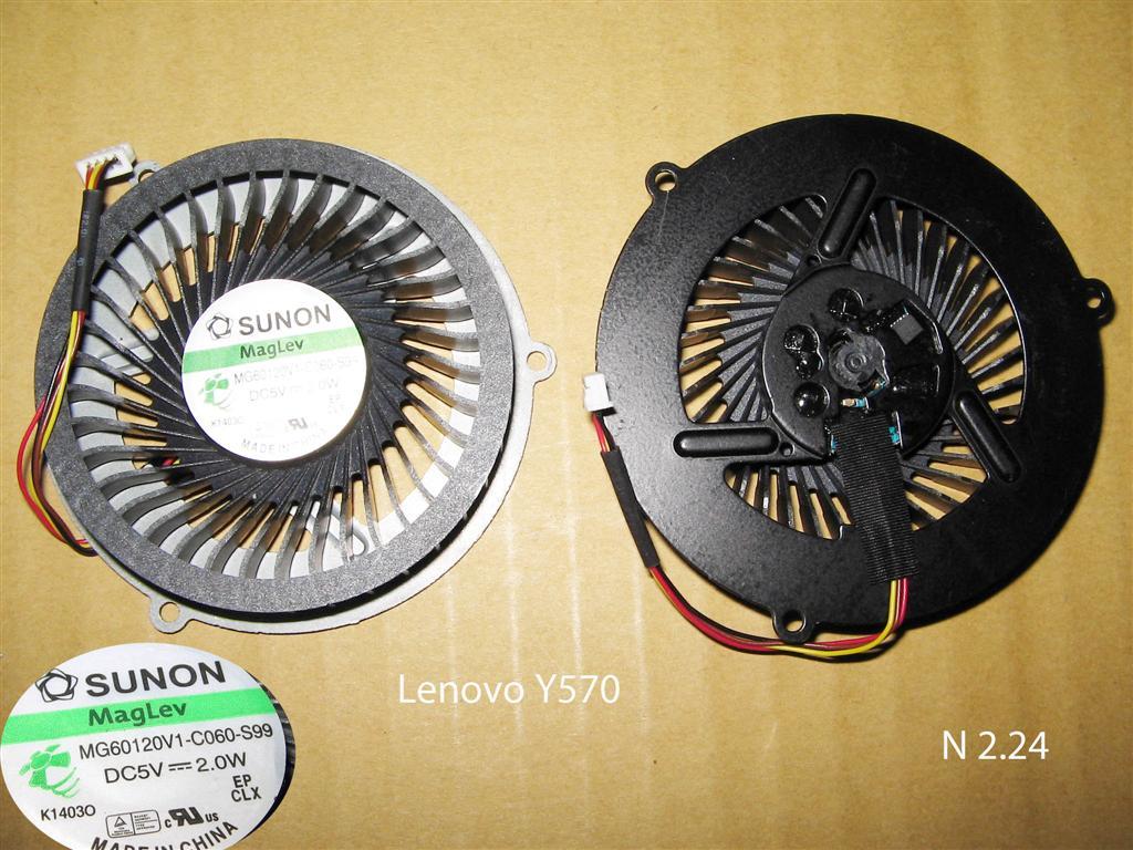 Lenovo Y570   № 2.24    УВЕЛИЧИТЬ