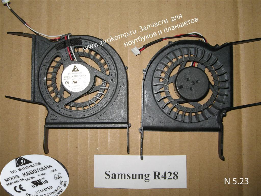 Samsung R428 P428 R403 R439 P428 R429 R440 R478 R480    № 5.23   УВЕЛИЧИТЬ