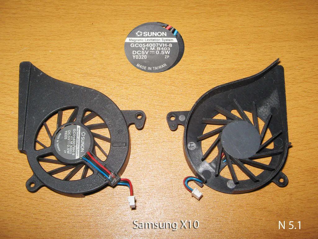 Samsung X10, Samsung X10+, Samsung X05 № 5.1   УВЕЛИЧИТЬ