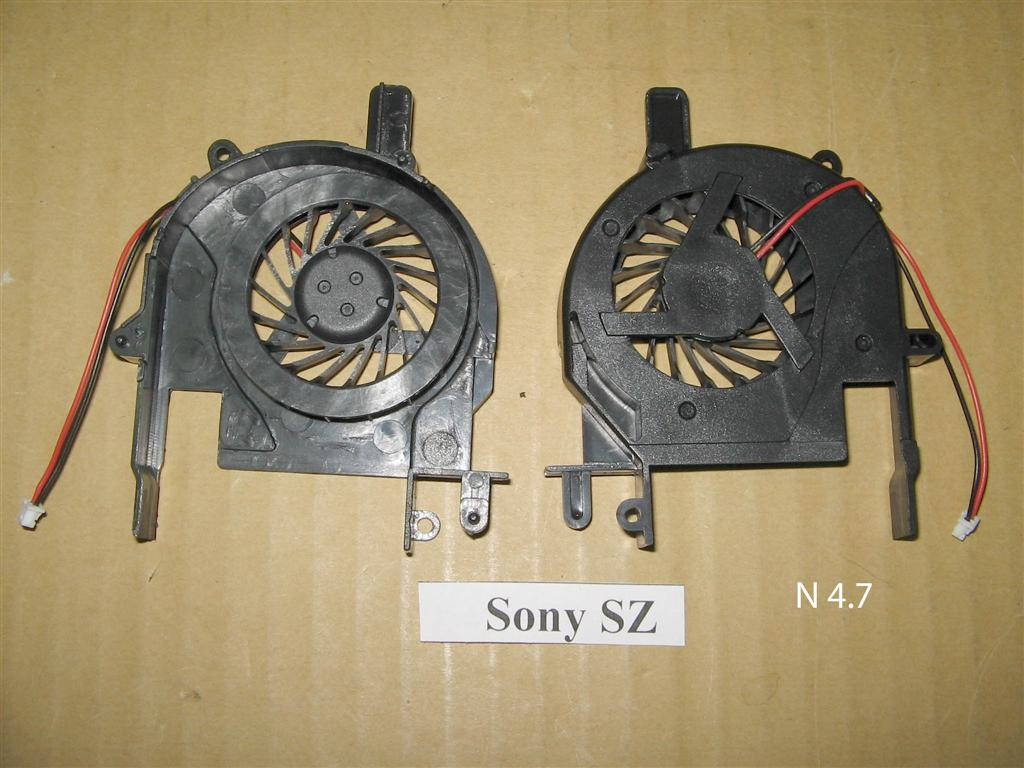 Sony VGN-SZ110, Sony VGN-SZ7RMN, Sony VGN-SZ3HRP  № 4.7   УВЕЛИЧИТЬ