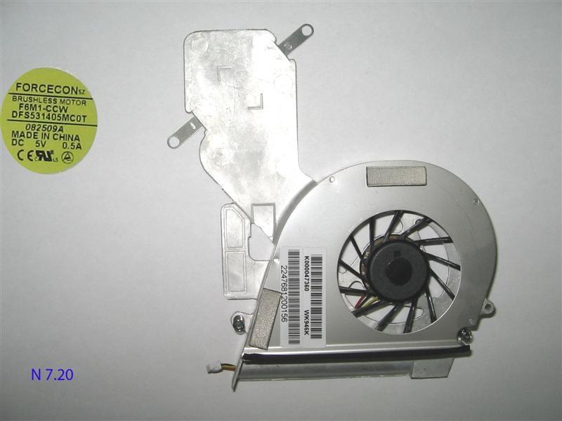 Toshiba Satellite A200-1NF, A210-16F, A210-1AO  № 7.20   УВЕЛИЧИТЬ