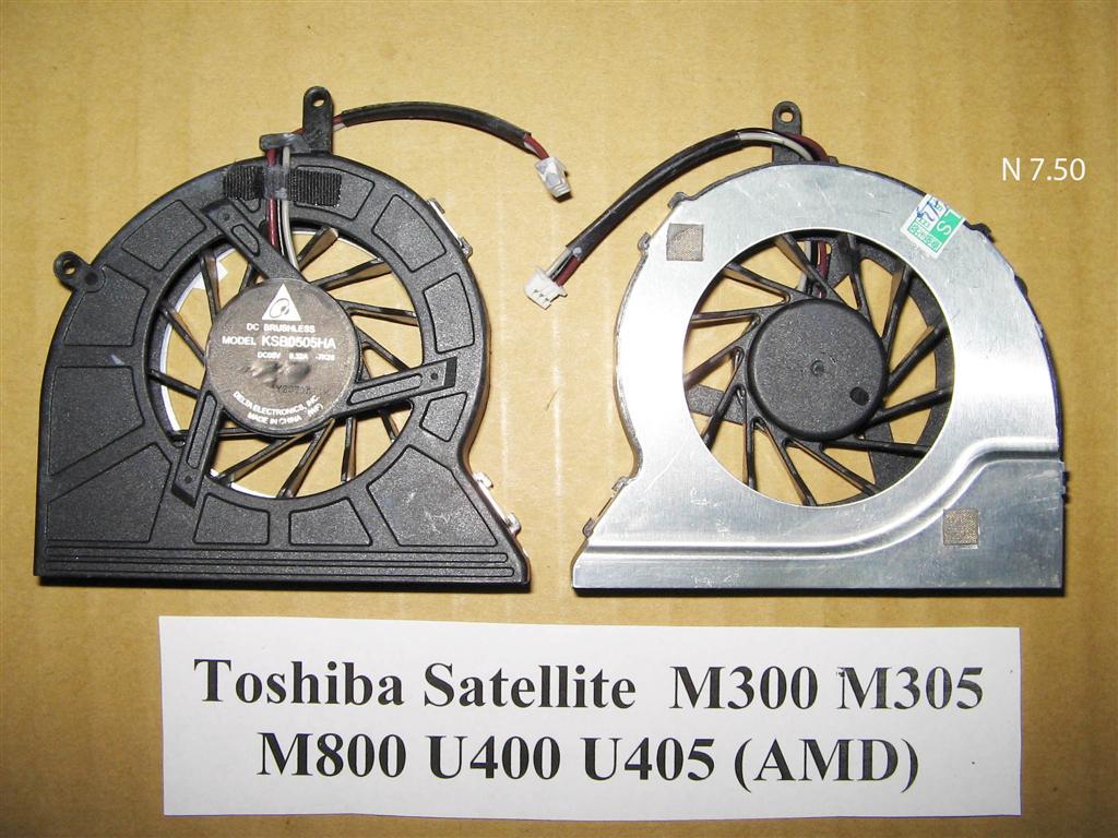 Toshiba Satellite M300 M305 M800 U400 U405 (под AMD).  № 7.50    УВЕЛИЧИТЬ
