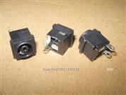 Разъем питания  от ноутбука Sony SVE151D11V /  VPCEH 3F1R PCG-71912V, PCG-71812v, PCG-71911m, PCG-71811 . УВЕЛИЧИТЬ