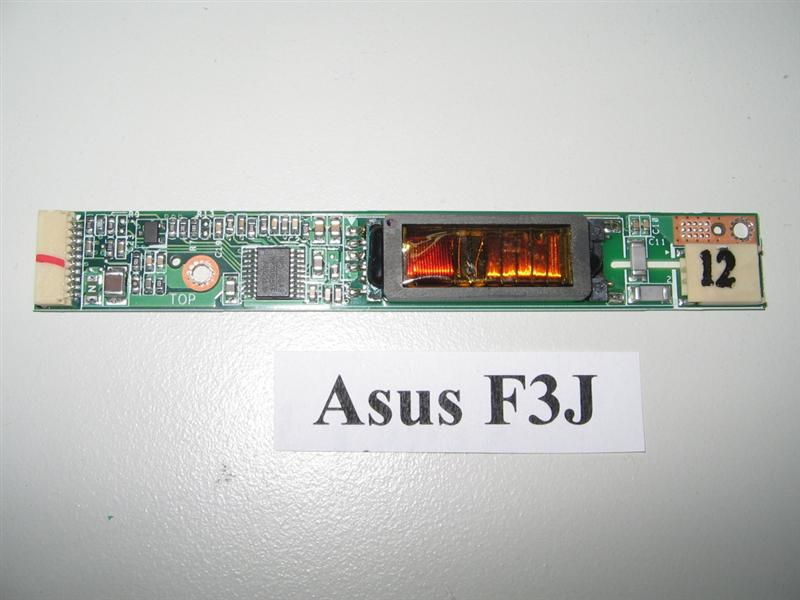ASUS F3JR-AP012C specifications - Hardware.Info
