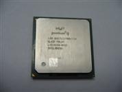 Pentium 4 intel 1.8A GHZ/512/400/1/5V  УВЕЛИЧИТЬ.