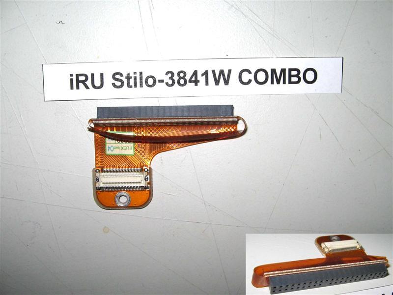 Драйверы Видеодрайвер Для Ноутбука Iru Stilo 1715L Combo